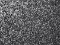 Esszimmerst Le Conforama Lederbett Schwarz Lattenrost 160 X 200 Cm Lille Beliani Ch