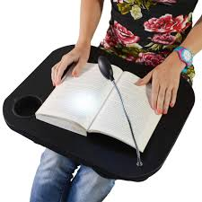 Cushion Laptop Desk by Lap Tray Personalize With Photographs Or Pictures Hitplay