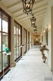 window and door bars 56 best traditional windows u0026 doors images on pinterest