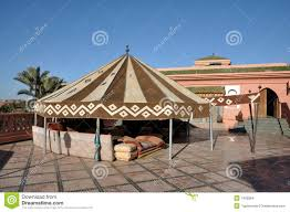 moroccan tents traditional berber tent stock photos images pictures 91 images