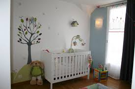 Chambre Adulte Parme by Dcoration Chambre Peinture Deco Peinture Chambre Adulte 34