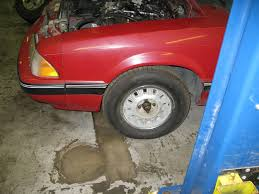 qa1 mustang k member qa1 k member wheelbase issue need help