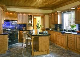 Kitchen Cabinets Kent Fitted Kitchens Kitchen Designs Kitchen Cabinets Cabinet