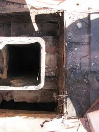 full service fireplace and chimney sweep company columbus wi