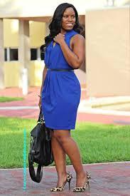 royal blue dress shoes for women cocktail dresses 2016