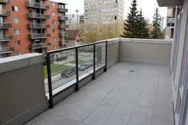 piastrelle balcone esterno piastrelle per esterni terrazzi vendita piastrelle per esterni