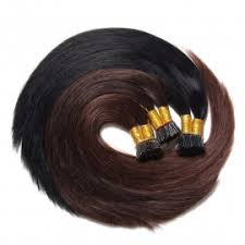 i tip hair extensions cheap i tip hair extensions 100 remy stick i tips hair extensions
