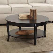 Round Marble Top Coffee Table Coffee Tables Joss U0026 Main