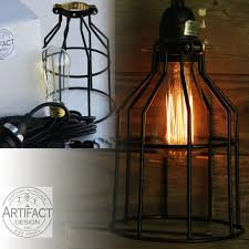 Lowes Home Decor Plug In Pendant Light Lowes Shop Pendant Lighting At Lowes Home