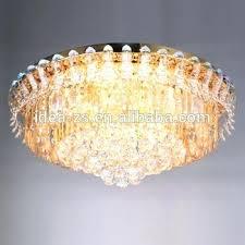 large flat ceiling lights large flat ceiling lights chroni