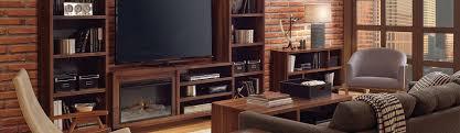 living room entertainment tv consoles schneiderman u0027s furniture