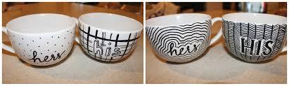 download mug design sharpie btulp com