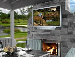 landscape design northville michigan executive landscape