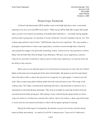 essay title in quotes or italicized intellectual curiosity cover