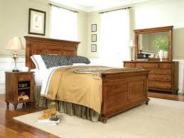 furniture row bedroom sets u2013 librepup info