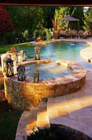 Transform My Backyard 95 Best Pool Ideas Images On Pinterest Pool Ideas Backyard