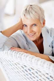 photos of pixie haircuts for women over 50 stylish short hairstyles for women over 50 for a younger look