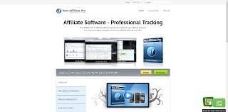 Professional Home Design Software Reviews Post Affiliate Pro Pricing Features Reviews U0026 Comparison Of