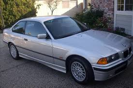 1997 bmw 328i review 1998 bmw 3 series pictures cargurus