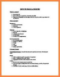 How Do You Make A Resume For A Job by Civil Engineering Cover Letter Sample Food And Beverage Manager