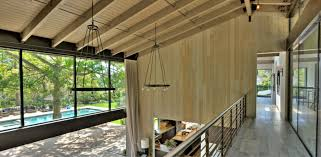 modern barn home the modern serra barn home bunch interior design luxury homes home
