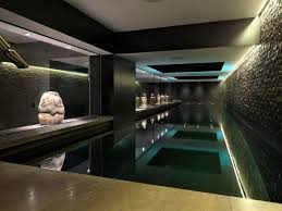 Home Plans With Indoor Pool Best 25 Indoor Swimming Pools Ideas On Pinterest Amazing