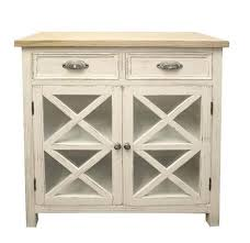 Shabby Chic Hall Table by French Country Sideboard Hall Table Shabby Chic Distressed Wood