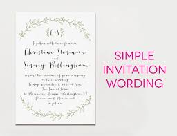 Free Wedding Samples By Mail Gallery Of Wedding Invitation Samples Wedding Invitation Design