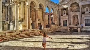 Split by Split Archives World Wanderista