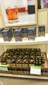 lcbo open on thanksgiving lcbo at 15 york st at bremner blvd toronto on the daily meal