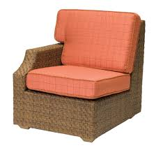 Lazy Boy Patio Furniture Covers - lazy boy outdoor furniture covers home design ideas