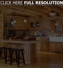cabin kitchen ideas cabin home decorating ideas best decoration ideas for you