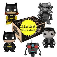 does gamestop price match amazon black friday prices gamestop funko mystery box only 19 99 40 value