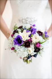 wedding flowers wi awesome wedding flowers wi floral wedding inspiration