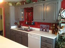 castle kitchen cabinets mf cabinets testimonial gallery rust oleum cabinet transformations a