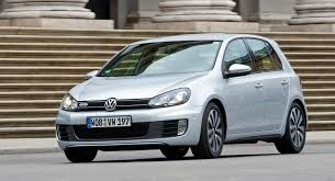 volkswagen gold volkswagen gti a history in pictures car and driver blog
