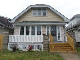 2129 s 35th st for sale milwaukee wi trulia