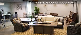 Home Design Center Denver Patio Furniture Outdoor Furniture Dining Sets Denver