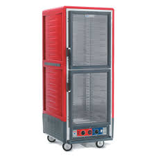 Cabinet Top Heated Holding Cabinet Proofing Cabinet Katom Restaurant Supply