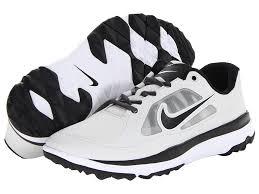 Most Comfortable Spikeless Golf Shoes 5 Best Men U0027s Spikeless Golf Shoes 2016
