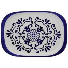 painted serving platters portugal gifts painted serving platter made in portugal