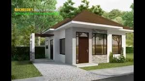 for sale 1 storey 2 bedroom single attached house and lot in