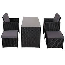 patio furniture u0026 accessories u2013 patio bloom