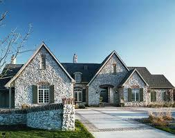 european style ranch home plan 89193ah architectural designs
