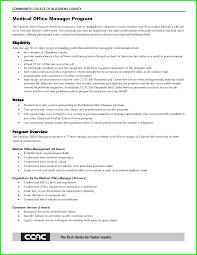 medical office manager resume sample resume billing manager resume template billing manager resume medium size template billing manager resume large size