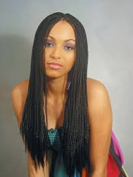 individual braids styles individual braids hairstyles collection of single braid styles for you