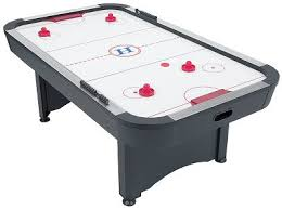 Air Hockey Table Dimensions by Air Hockey Table Hire Big Indoor Games The Events Company