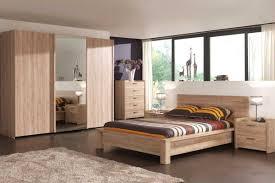 chambre coucher maroc chambre a coucher maroc duo canvas with chambre a coucher maroc