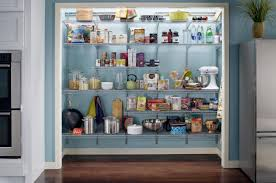Kitchen Cabinet Organization Tips Cabinet Kitchen Organization Amazing Cabinet Organizers Ideas 35