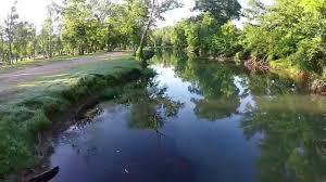 hurricane creek at loretta lynns ranch youtube